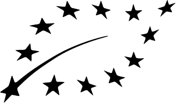 EU Organic Member