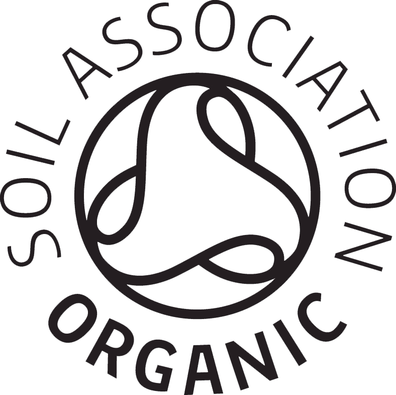 SA Organic